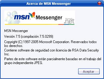 msn7502994ot.png
